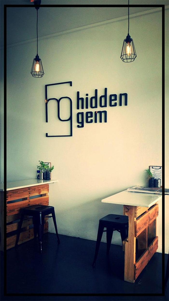 Tugun Cafe